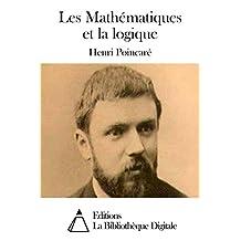 Les Mathématiques et la logique (French Edition)