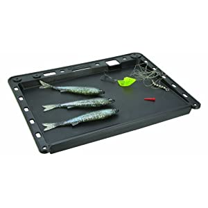 Scotty 455 Bait Accommodate No Mount