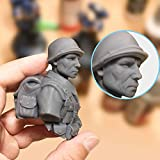 3D Printer Resin SparkMaker, SLA UV-Curing Resin