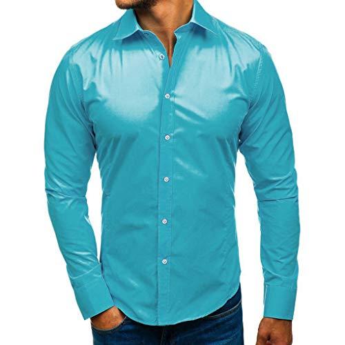 T Homme Ciel2 La Sweat Blanche Ado shirt Longue Gilet Plaid Top A Tee Chemise Manche À Bleu Vest Vetement Mode Pas Cher Bande Garçon Coton qPHwESYv