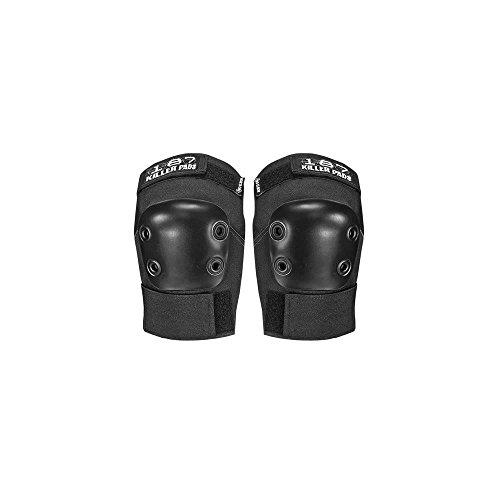 187-pro-black-medium-elbow-pads