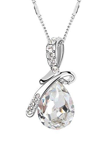 Killarney Crystal - 9