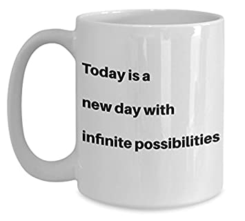 prissy ideas his and her coffee mugs. Motivating clever mugs Uplifting motivational coffee mug quote Inspire  birthday anniversary Christmas gifts for boss Amazon com Ingenious Inspiration Ideas Coolest Coffee Mugs Home Design Plan