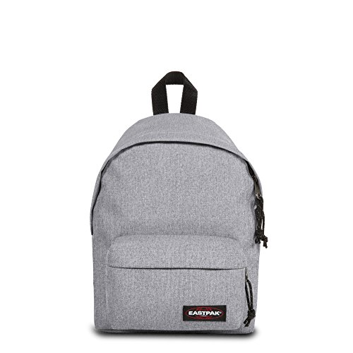 Backpack Midnight Eastpak Eastpak Travelkit Orbit Backpack Orbit Midnight wnxqR8Y