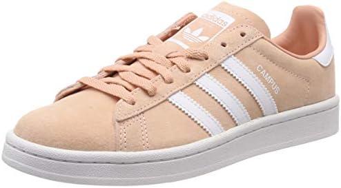 Details about Adidas Originals Sneaker Women's Campus B41939 Rosa