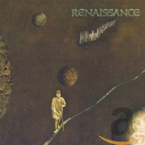 Illusion: Renaissance: Amazon.es: Música