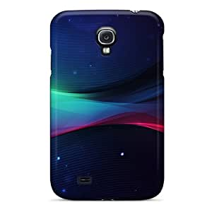 New Shockproof Protection Case Cover For Galaxy S4/ Gamut Case Cover