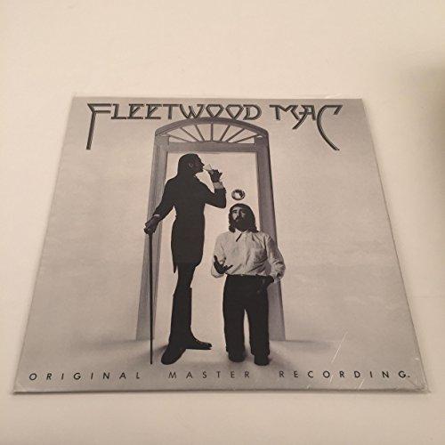 fleetwood-mac-vinyl-lp-1979-mobile-fidelity-mfsl-1-012-fleetwood-mac-album