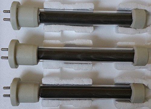 edenpure gen4 heating element - 2