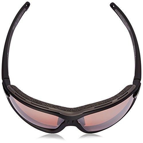 eyewear Evil Evo matt Eye adidas black Pro 6qd05