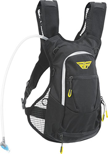 Fly Racing XC 30 Hydration Pack