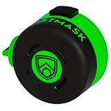 BlastMask 110 Training Regulator for Scott