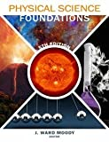img - for Physical Science Foundations 5th Edition book / textbook / text book