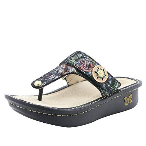 Alegria Carina Womens Sandal Veranda 11 M US