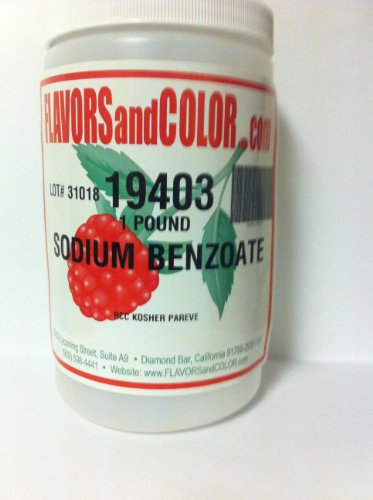 sodium-benzoate-1-pound