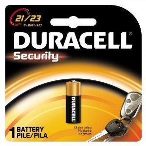 12V Photo Electronic Battery 1 Pack