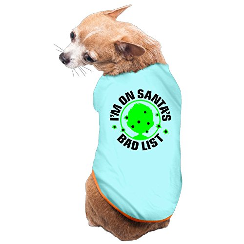 duxa-im-on-santas-bad-list-symbol-fashion-cute-dog-jackets