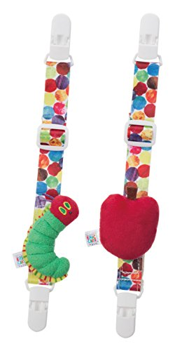 Multi Multimedia clips (The Very Hungry Caterpillar The Very Hungry Caterpillar Very hungry caterpillar (Caterpillar Dot)