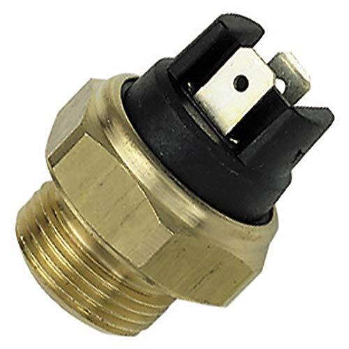 FAE 37350 Temperature Switch, radiator fan