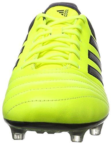 Copa 17 FG Hombre Amasol Fútbol Tinley de Adidas Tinley 2 Varios Colores Zapatillas 6dO0wq