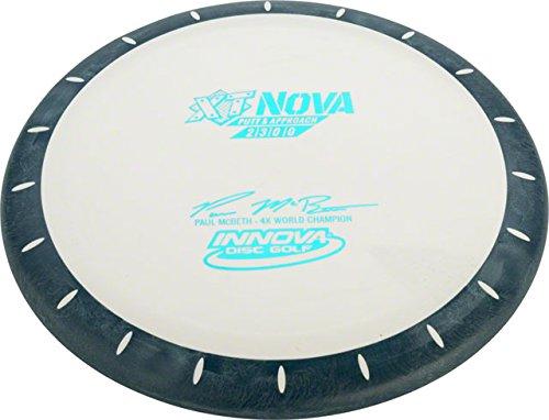 Innova XT Golf Discs (Nova Disc Golf)
