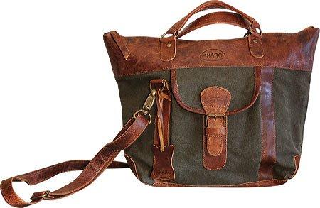 sharo-genuine-leather-bags-womens-handbag-shoulder-bag