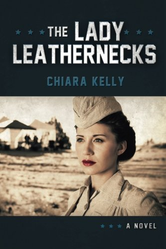 Download The Lady Leathernecks PDF