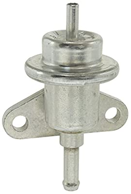 Wells PR4136 Fuel Injection Pressure Regulator
