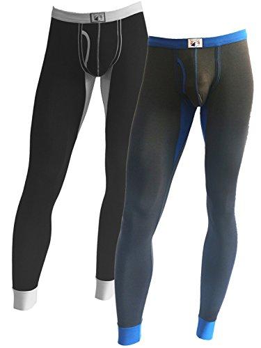 a3fc71582 Jual Cadmus Men s Thermal Long Johns Pants - Bottoms