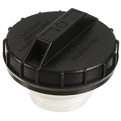 Gates 31612 Fuel Tank Cap: Automotive