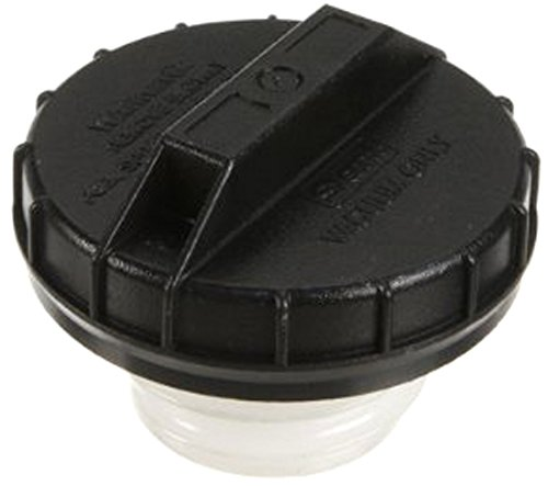 - Gates 31612 Fuel Tank Cap