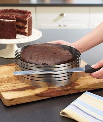 Cake Baking Utensils India
