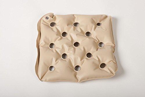 Ehob Waffle Cushion, 17