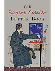 The Robert Collier Letter Book: Fifth Edition