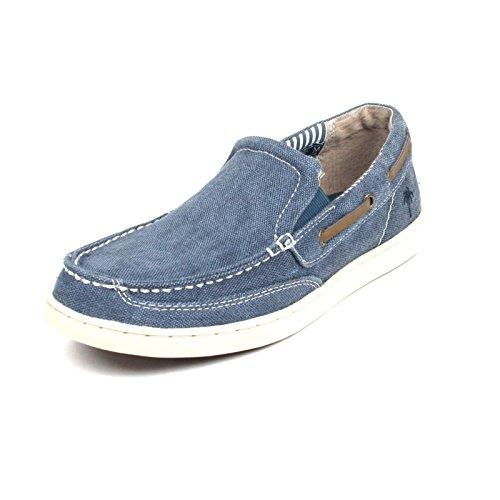 Margaritaville Footwear Men S Dock Boat Shoe