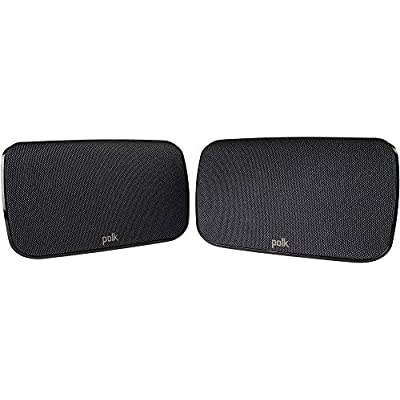 polk-audio-sr1-wireless-rear-surround
