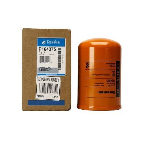 Donaldson P164375 Hydraulic Filter