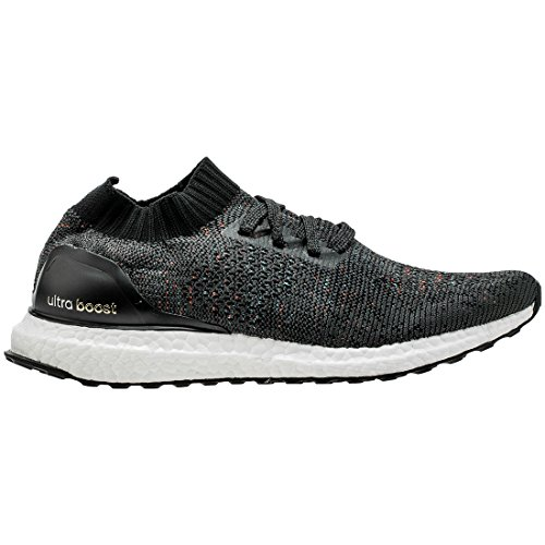Mens-Adidas-UltraBOOST-Uncaged-Running-Shoe