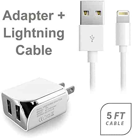 Shopping Device Compatibility: 4 selected - Wall Chargers - BlueTech