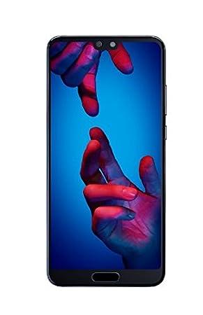 Amazon com: Huawei P20 128GB Dual-SIM (GSM Only, No CDMA