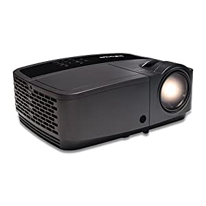 InFocus IN114v Projector
