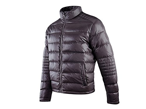 kenneth-cole-new-york-mens-puffer-down-jacket-dark-tin-2xl