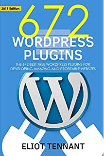 Wordpress For Dummies For Dummies Series Lisa Sabin Wilson