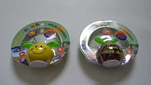 happy-groover-solar-powered-dancing-flower-assorted-1pc