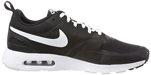 Vision Air Scarpe White NIKE Running Black Max White 007 Multicolore Uomo qCdTTEa