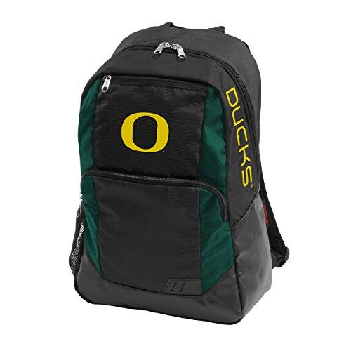 Logo NCAA Oregon Closer Backpack