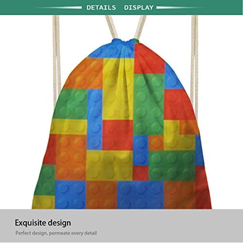 Nopersonality classic Multicolor color 1 Medium