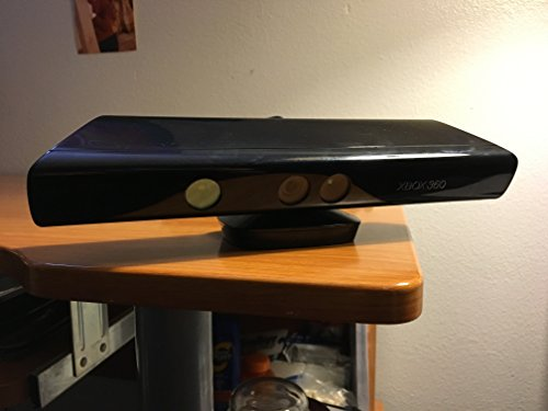 Xbox 360 - Adapter - Kinect Sensor (Microsoft) for sale  Delivered anywhere in USA