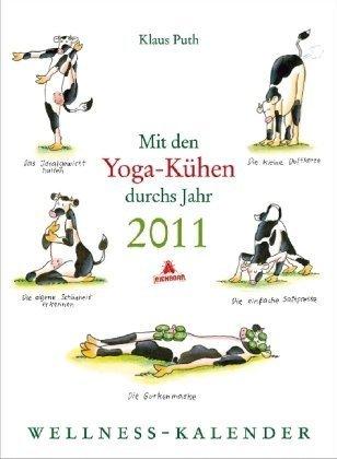 mit-den-yoga-khen-durchs-jahr-2011-der-wellnesskalender