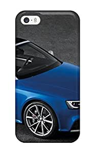 2376532K29032295 Case Cover Audi S4 32/ Fashionable Case For Iphone 5/5s